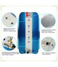 Светодиодный прожектор 220 В,50 Вт