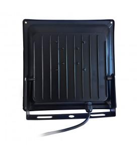 Светодиодный прожектор 30W PRO