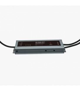 """Блок питания - """"Compact"""", 12 В, 250 Ватт, IP67"""