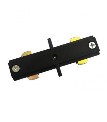 Соединительный для шинопровода, однофазного, 3-х контактного