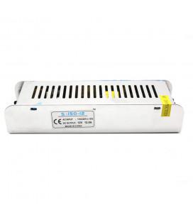 Блок питания HTA-12V150W-L NEW