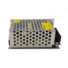 Блок питания HTA-12V25W HOT