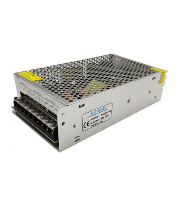 Блок питания HTA-24V350W