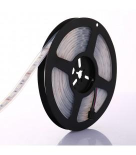 Светодиодная лента RGB 5050-60LED-IP67-12V 5м.