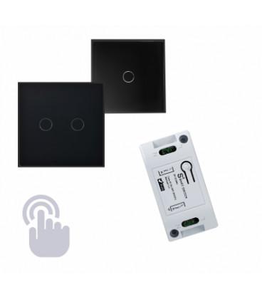 SMART Комплект беспроводных выключателей