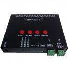 SD card контроллер управления T8000A-TTL