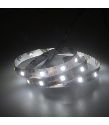 Светодиодная лента SMD2835, 60 диодов, сверхъяркая, 5В