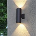 """Фасадный светильник """"ALT"""""""