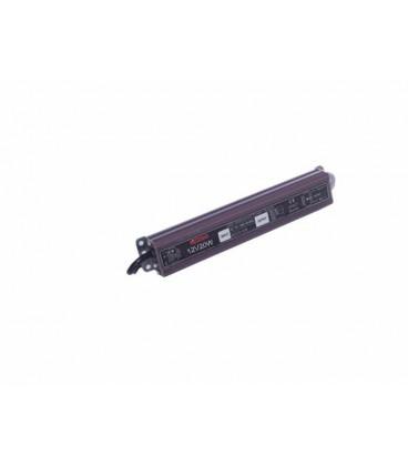 Блок питания HTD-12V20W