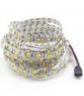 Светодиодная лента SMD 5025, 60 диодов