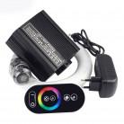 RGB Источник света для оптоволокна