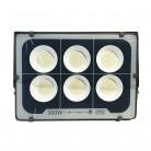 SMD Прожектор «Лайт», 300 Вт