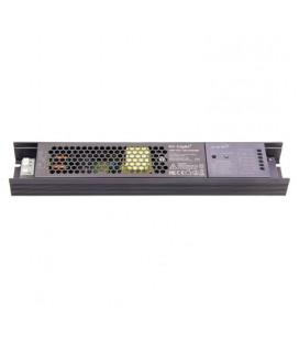 RGBW Контроллер Mi-light PX1, радио, трансмиттер, источник питания 24 В, 100 Вт