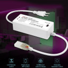 RGB Контроллер Mi-light MiBOXER POW-LH1