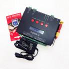 Controller K-8000C