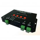 Программируемый SD card контроллер управления K-8000C