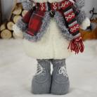 Кукла Мишка на севере 1, 65 см