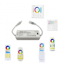 Комплект Mi-light - POW-LH1, радио, трансмиттер, 220 В
