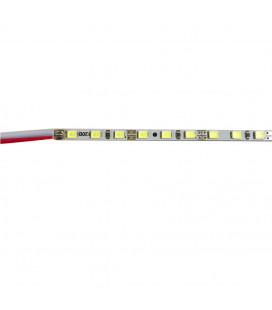 ветодиодная линейка / полоска - 2835, 5 мм