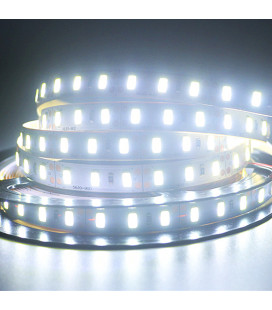 Мега яркая High lum SMD5630-90LED-12V Люкс белый
