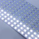 Светодиодная линейка 5630 low voltage 72led/m korean chip