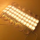 Модуль светодиодный 2835 - NICHIA 3X3W LED-LUX-12V
