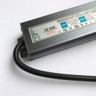 "Блок питания - ""Compact"", узкий, 12 В, 100 Ватт, IP67"