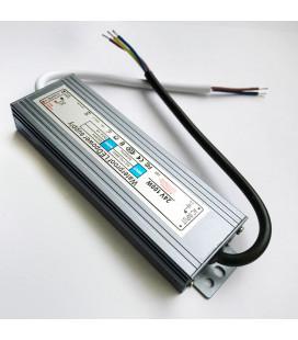 Блок питания Slim Compact 100 , IP67, 24 В, 100 Ватт