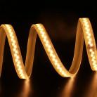 Светодиодная лента 5730-180LED-IP67-220V, Супер Люкс