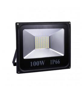 Светодиодный прожектор SMD 100W-IP65-12V PRO