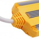 ИК контроллер для ленты 220 В (поддержка 100 м) 1500 Вт, IP67