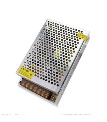 Блок питания HTA-24V60W