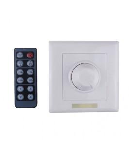 ИК диммер 0-10В для светильников, 220 В
