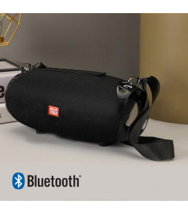 Bluetooth колонка TG534