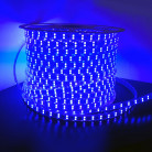 Светодиодная лента RGB 5050, 96 диодов, 2-х рядная, 15 мм, Люкс
