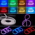 led neon RGB 220V