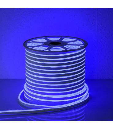neon led 220V-2835-120LED high lum