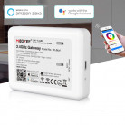 Mi-Light Miboxer Wi-Fi