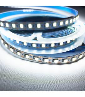 Светодиодная лента SMD2835, 120 диодов, белый цвет, IP33, 5В
