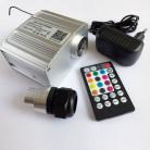 Bluetooth светодиодный источник света «Мерцание звезд», одинарный (17-20 mm), 220В, 10 Вт