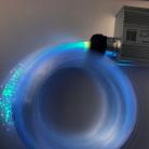 Bluetooth светодиодный источник света «Мерцание звезд»