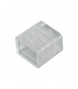 Заглушка 10-11 мм (внутренний размер)