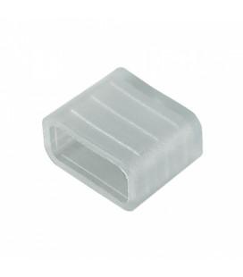 заглушка для ленты на 220В 16-20мм (5630,5730,2835)