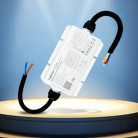 Wi-Fi контроллер с трансмиттером IP67, WL5