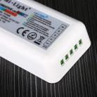 RGBW Контроллер Mi-light FUT028