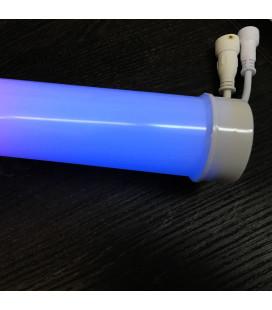 Светодиодная трубка DMX
