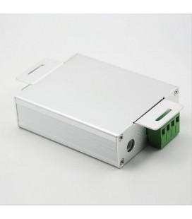 Усилитель для  RGBW/RGBW.W  светодиодов, 24А