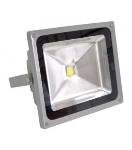 Светодиодный прожектор 50W LUX