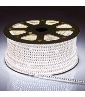 Светодиодная лента SMD-2835-120LED/M 220V LUX (Продажа кратно 5м)
