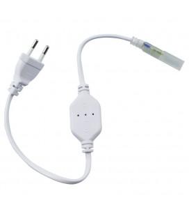 RGB Контроллер для ленты 220V 50М (без пульта)